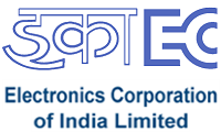 Electronics Corporation of India Ltd