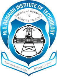M.S.Ramaiah Institute of Technology