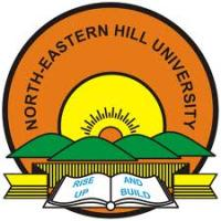 North-Eastern Hill University Shillong