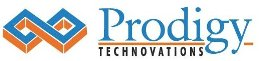 Prodigy Technovations