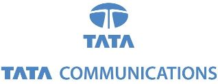 TATA Communications