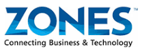 Zones Corporate Solutions Pvt Ltd