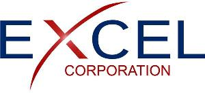 Excel Corporation - Pakistan