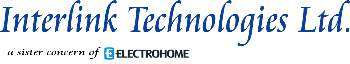 Interlink Technologies Limited - Bangladesh