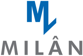 Milan Laboratories India Pvt Ltd