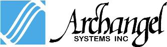 Archangel Systems Inc